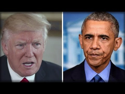 breaking-trumps-epa-chief-just-struck-major-blow-to-obamas-legacy-with-1-huge-move