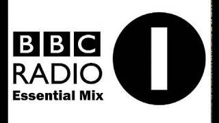 Essential Mix   2015 02 14 Master Series #01   Erick Morillo