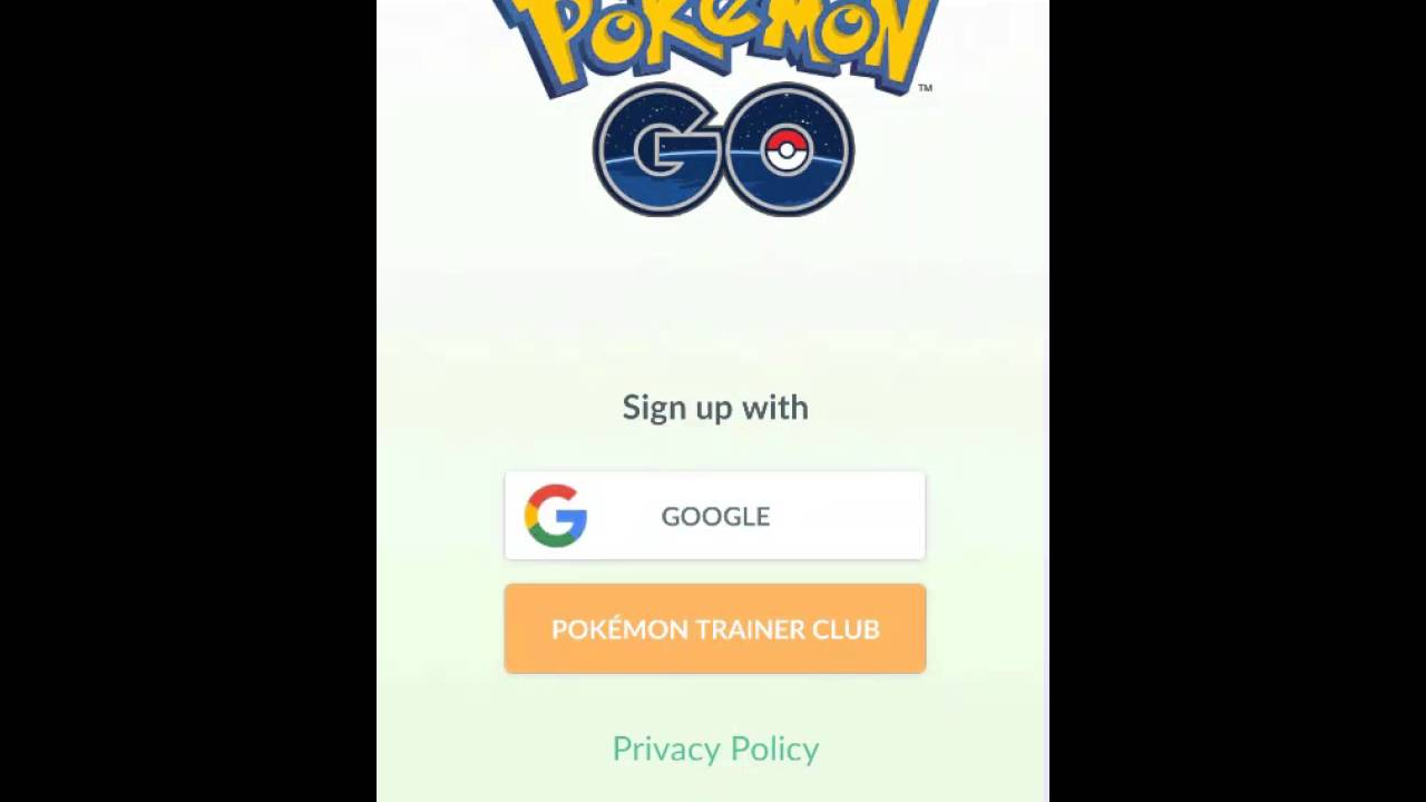 club pokemon register