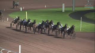 Vidéo de la course PMU PRIX ONYX D'EM