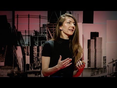 The laws that sex workers really want | Juno Mac