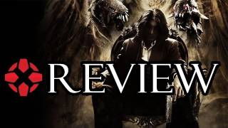 IGN Reviews - The Darkness II Game Review