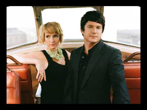 Sixpence None The Richer on American Top 40