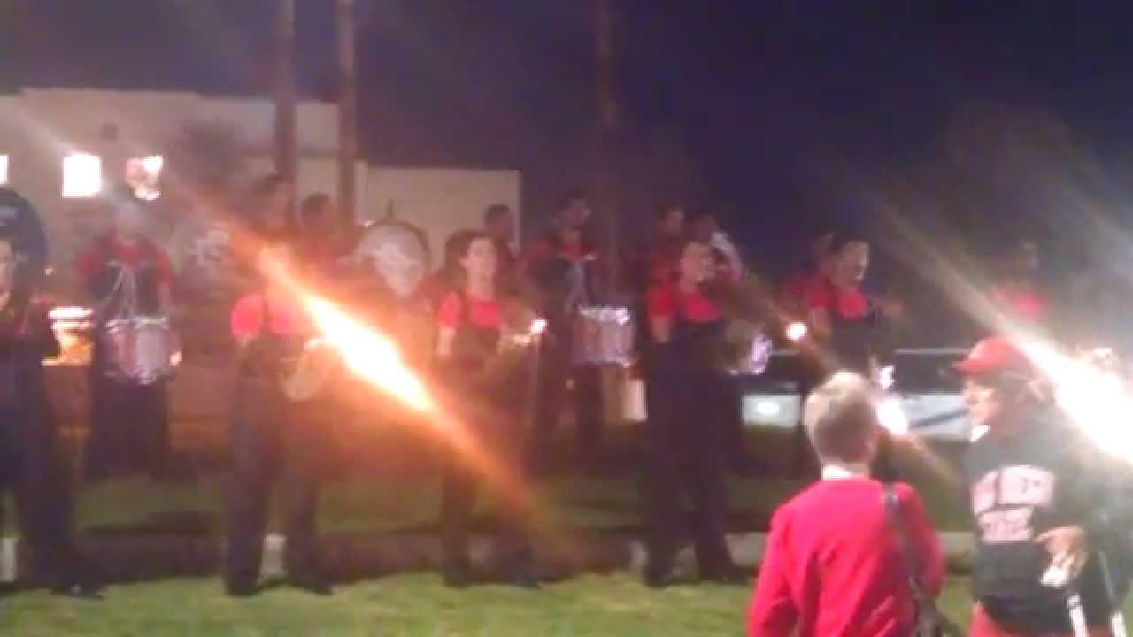 1098 t sdsu - Sdsu Marching Aztecs Drumline