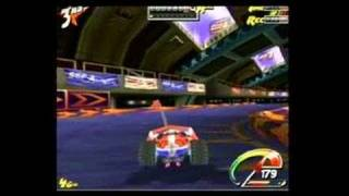Stunt GP PC Games Gameplay_2000_09_05_3