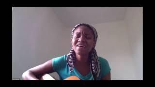 Worship Watch with Shelly Ann in Jamaica - www.altarofprayer.com