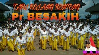 Suzuki_Karimun_Estilo_in_Denpasar%2C_Bali_%28right_side%2C_front_view%29 Denpasar Bali