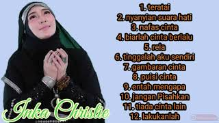 Inka christie full album terbaik mp3