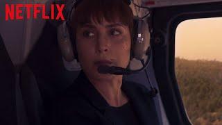 Close | Resmi Fragman [HD] | Netflix