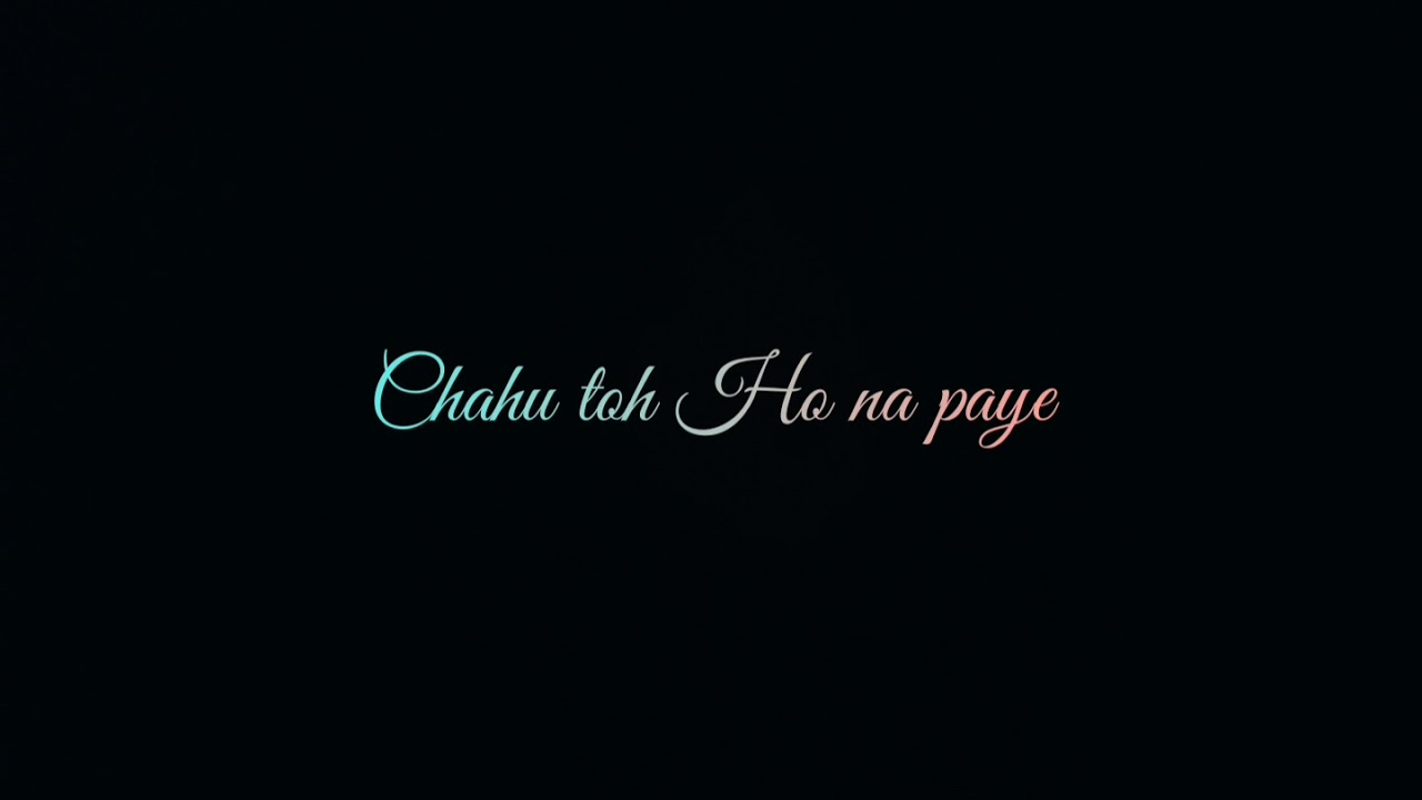 Download Darmiyaan    Jodi Breakers    Shreya Ghoshal    Lyrics    WhatsApp Status   