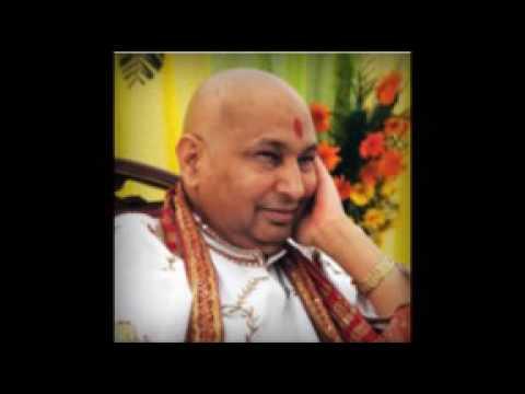 Bhajan Guru charnaan de wich mattha .....Alka Goyal ji