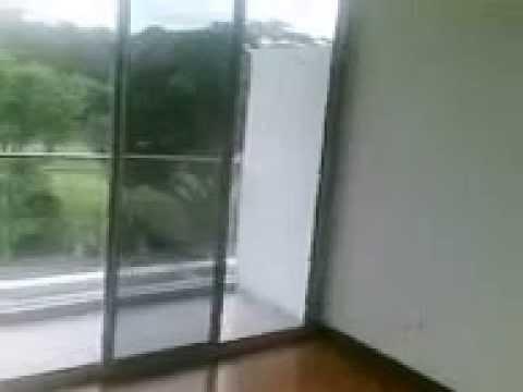 Condo - The Linear 1313 sq ft .