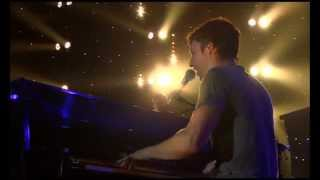James Blunt - 1973 (Simona) 2011