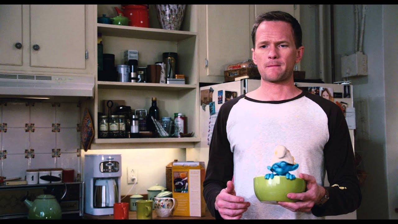 The Smurfs (2011) - Trailer - YouTube