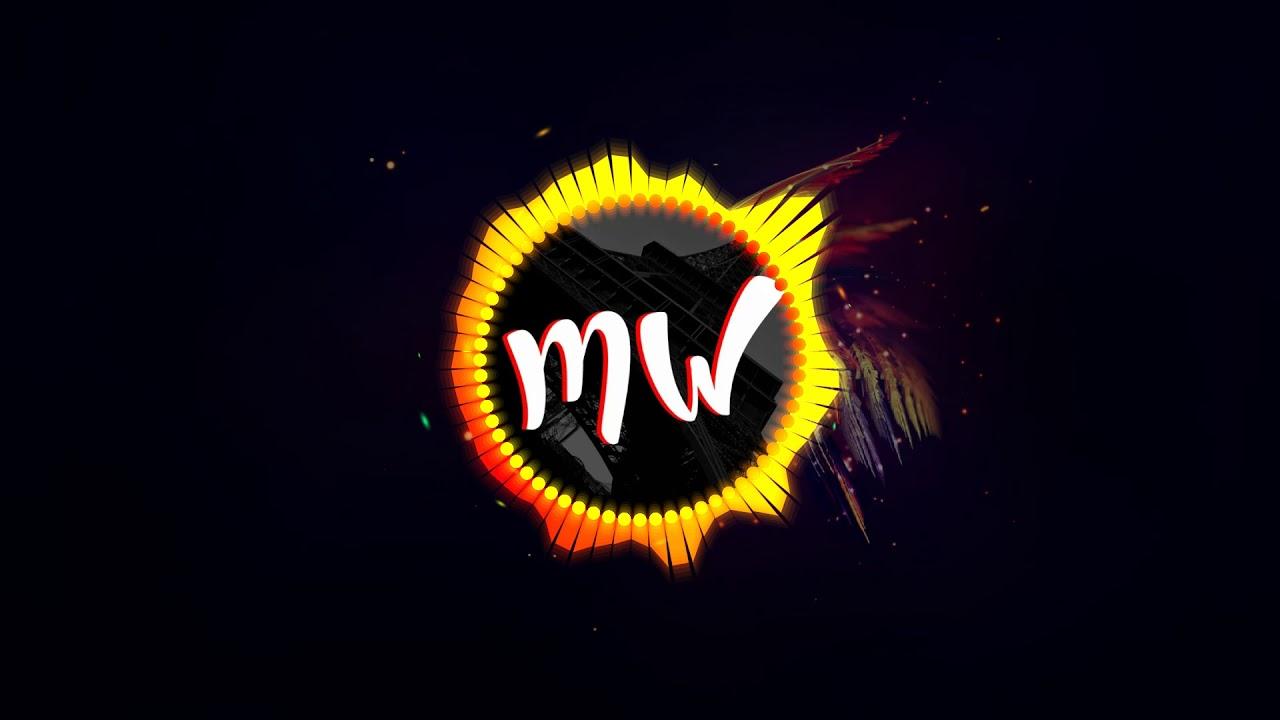 DiscoBrazzers - Balanga (MaTh Wave Remix) #1