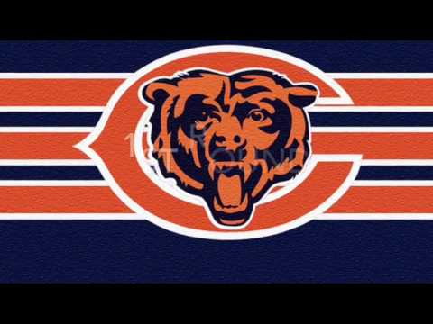 Bears trade up to No. 2, select QB Trubisky