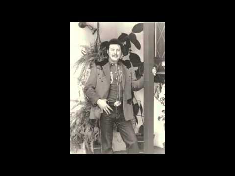 Dave Daniels - Honky Tonk Man