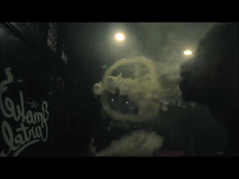 Smoke Cartel Ad