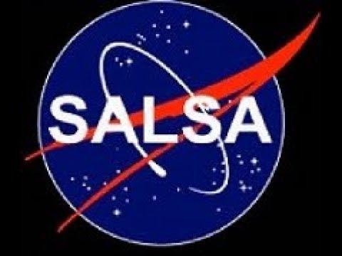 salsa guaguanco saoco y guateque