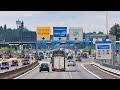Download Le Autostrade son troppo care , Lambrenedetto sclera !!!