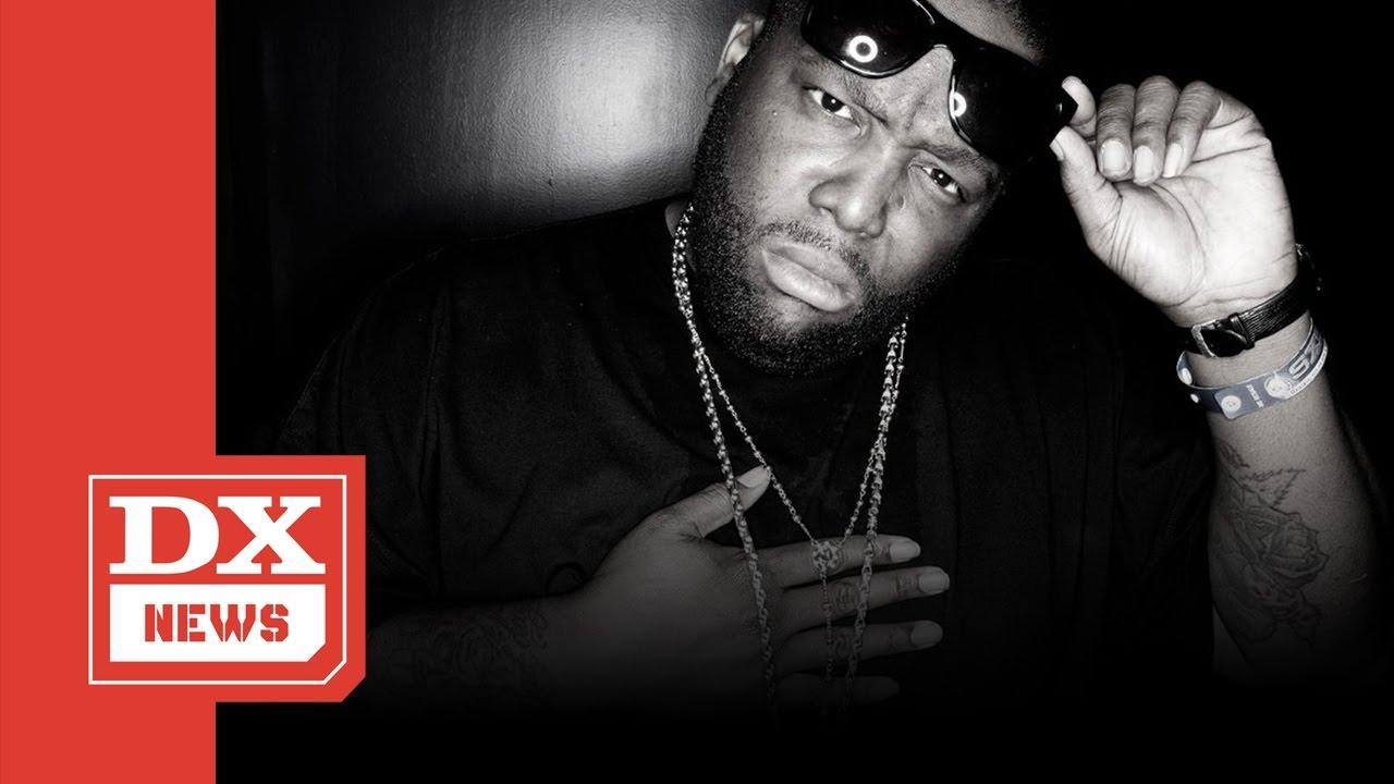 Download killer mike rap music.