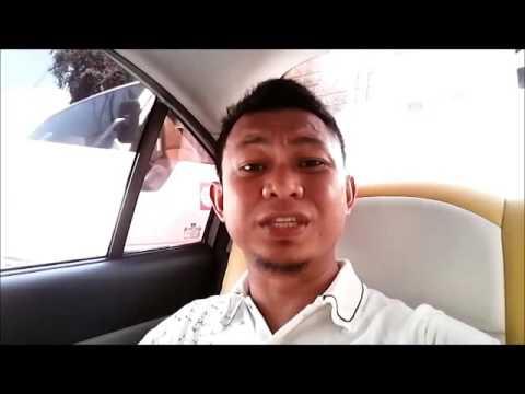 Land Never Depreciates - Real Estate In Cebu