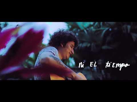 Maréh - Amuleto (Lyric Video)