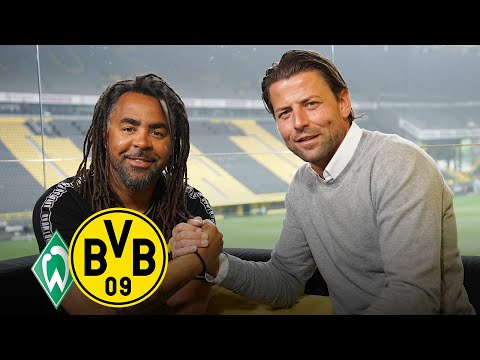 """It's not over yet"" 