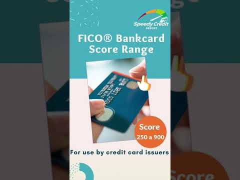 Credit repair service, learning chat #speedycreditreports #creditrestoration #creditfix #ficoscore
