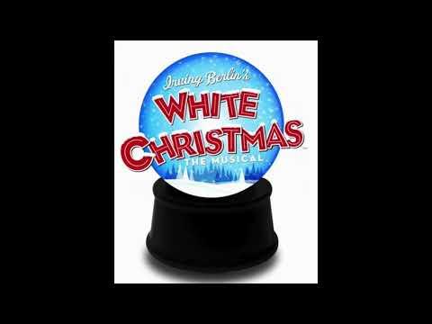 Brunswick Academy Theatre - White Christmas (Sneak Peek)
