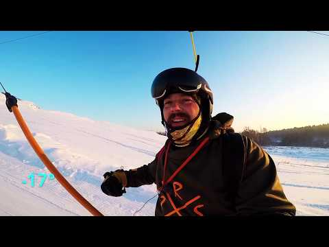 Одежда для сноуборда. Термобелье  и сноубордический костюм - как правильно. Декатлон + Burton