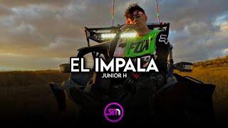 El Impala - Junior H | 2020