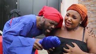 Okwu na Uka Ministry - Chief Imo Comedy