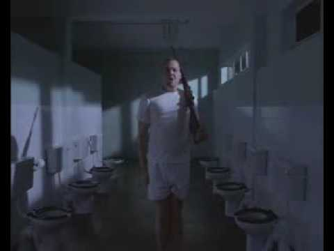 Full Metal Jacket (1987) - Private. Pyle's greatest hour.