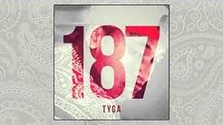Tyga - Love T-Raw