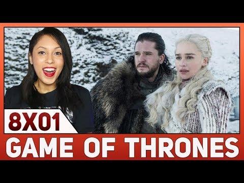 game of thrones audiobook youtube