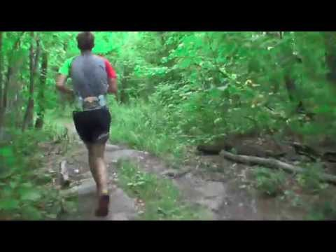 5peaks trail running race preview HD version