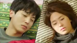 INTROVERTED BOSS (Funny Moment) Hide! Hide!