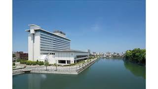 Reviews HOTEL NAGOYA CASTLE (Nagoya, Japan)