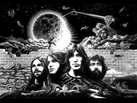 Pink Floyd - Bike [Stereo Remastered 2007]