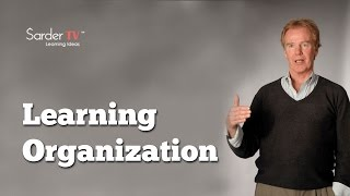 How Do You Define Learning Organization By Peter Senge Author Of The Fifth Discipline