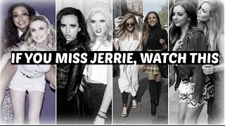 IF YOU MISS JERRIE, WATCH THIS