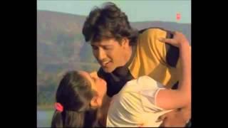 Pehle Pehle Pyar Ki (remix) dance dance