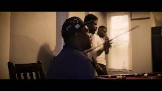 May Money X Jones - Last Year (Official Video)