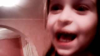 Ninaa994's Webcam Video from March 19, 2012 11:47 AM