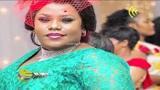 Isha Mashauzi kuikataa Bongo flava