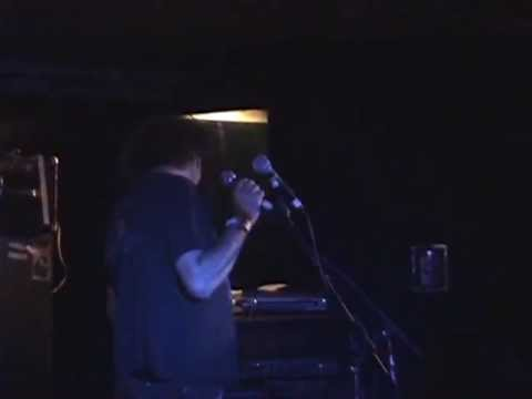 ADOLF SATAN - 7/15/05 @ Middle East, Cambridge, MA - FULL SET