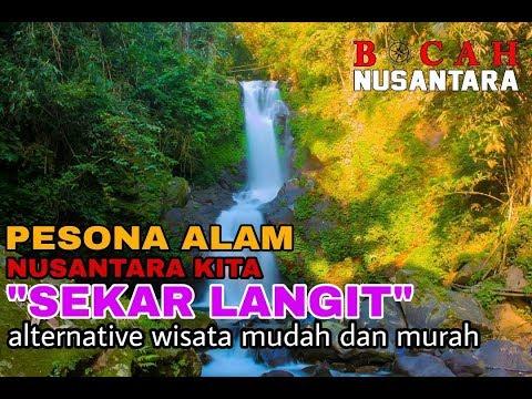sekar-langit-waterfall---wisata-alam-di-magelang-(legenda-jaka-tarub)