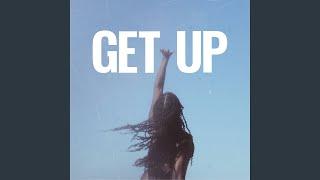 Play Get Up (feat. Brock Monroe)