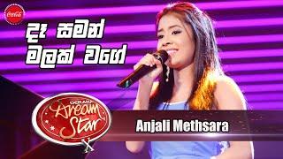 anjali-methsara